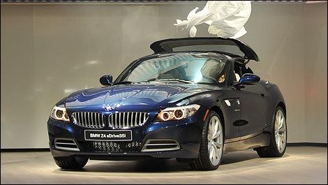 Top Ten Convertibles Under 60 000 Motor Talk